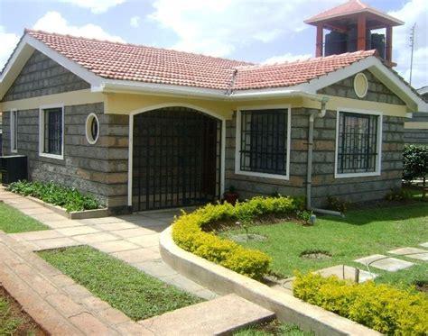 bedroom design kenya 7 best bungalows in kenya images on pinterest kenya