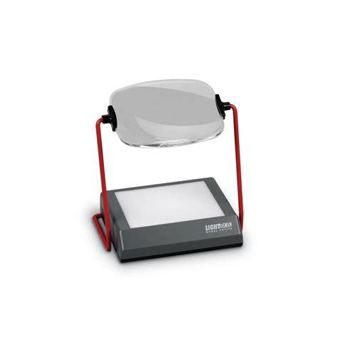 mini light box battery operated light box laboratory