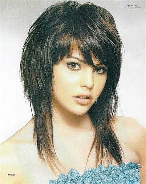 feather cut hairstyle for girls best of 45 feather cut hairstyles beautiful feather cut bob hairstyles bob hairstyles