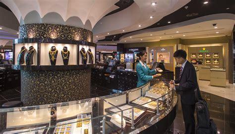 gold shop on line dubai duty free meadfa