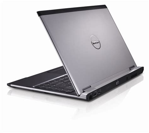 Dell Vostro V13 dell vostro v13 notebook pc review witchdoctor co nz