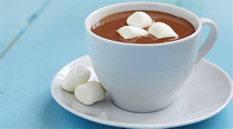 Hat Coklat vancouver s chocolate festival 2015 lineup announced
