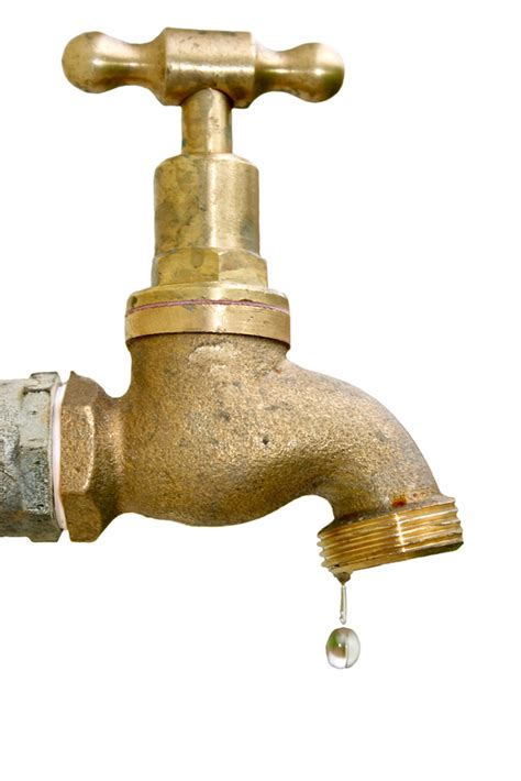backyard faucet fey insurance blog winterize your outside faucet