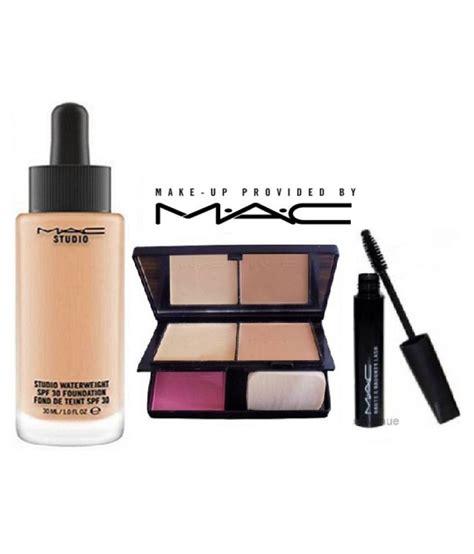 Mascara Cameleon makeup kit makeup vidalondon