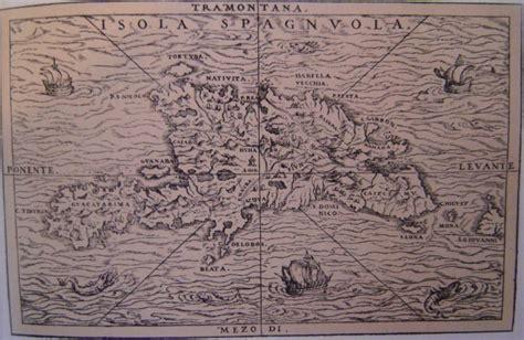 atlas  haiti wikimedia commons