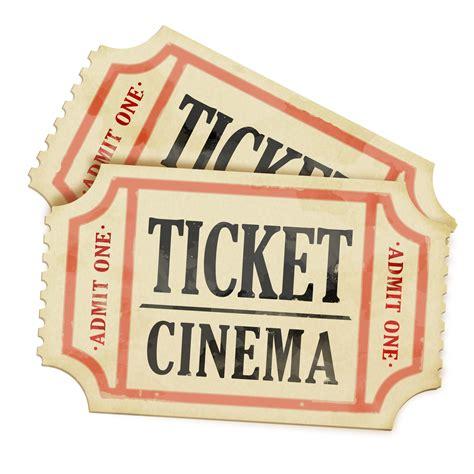 cineplex no passes censorship in american filmmaking the saturday evening post