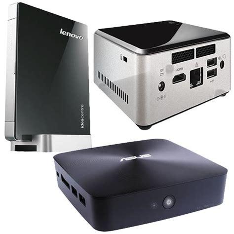 Harga Lenovo Ideacentre Q190 daftar harga desktop mini pc terbaru 2017 ulas pc