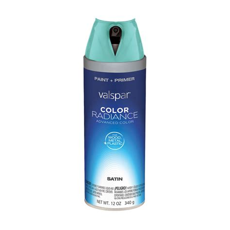 shop valspar nautical indoor spray paint at lowes