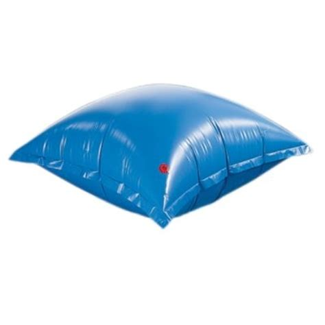 Pool Air Pillow by Expansion Air Pillows For Above Ground Pools