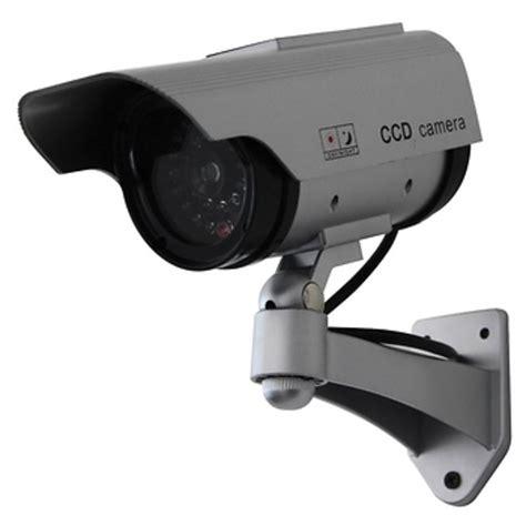 camara vigilancia sam 1535 c 225 mara de vigilancia simulada ipcenter