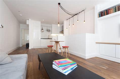 bathroom ceiling rose bathroom lighting factorylux for shoreditch apartment