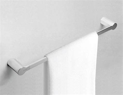 Kohler Bathroom Accessories Singulier Series Bathroom Accessories Bathroom