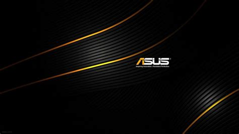 asus wallpaper orange asus wallpapers hd wallpaper cave
