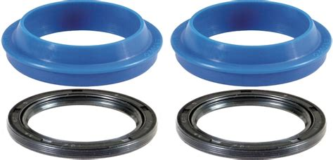Expedition E 6680 joints de fourche bos 36mm enduro bearings fk 6680