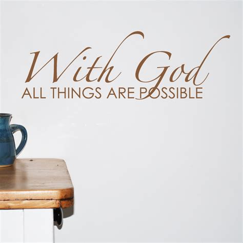 christian wall stickers religious wall stickers christian wall stickers bible