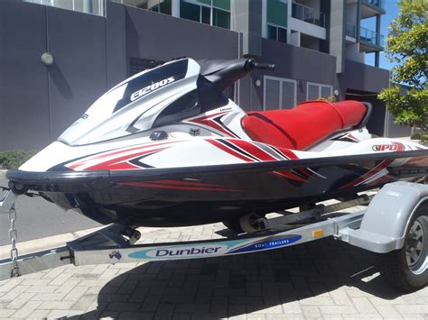 yamaha boats the worldwide leader in jet boats yamaha jet boat accessories best accessories 2017