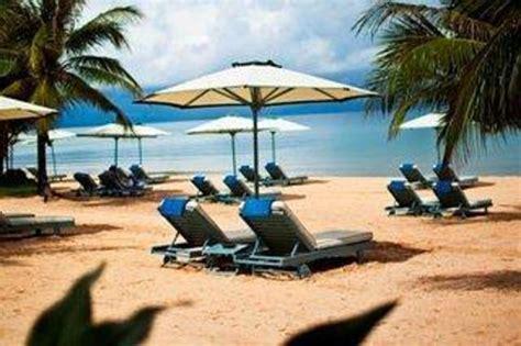 la veranda resort phu quoc la veranda resort phu quoc mgallery collection updated