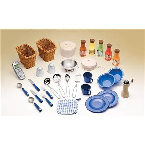 My Family Fun Step2 Lifestyle Partytime Kitchen Bi Level Step 2 Kitchen Accessories