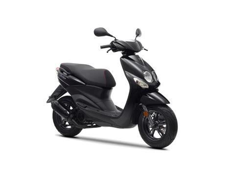 Yamaha Motorrad Alle Modelle by Yamaha Neos 50 Alle Technischen Daten Zum Modell Neos 50