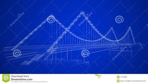 gallery of stock s royalty free images and vectors shutterstock architectural abstract royalty free stock photos image