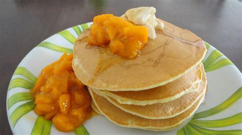 cara membuat pancake alpukat cara membuat pancake sederhana enak dan lembut berbagi makna