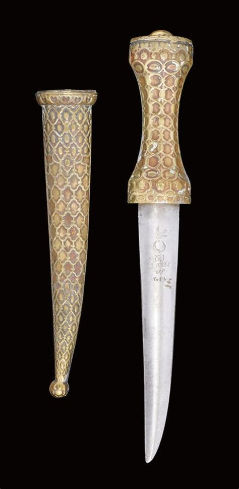 Ottoman Empire Weapons 117 Best Images About Ottoman Weaponry Stabbing Weapons On Pinterest