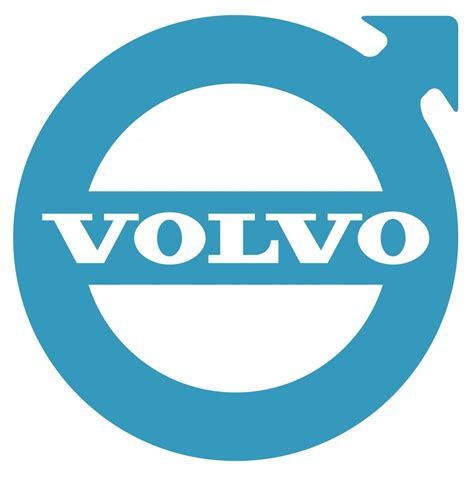 volvo logo volvo logo vector logospike com famous and free vector