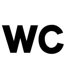 filewc symbolsvg wikitravel