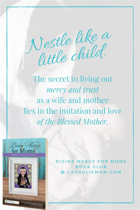 a merciful secret mercy kilpatrick books mercy for book club chapter 6 catholicmom