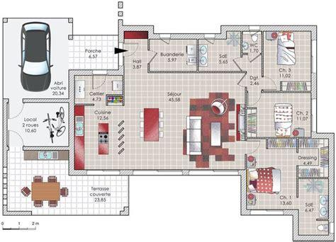 Faire Plan De Maison 3503 by 17 Meilleures Id 233 Es 224 Propos De D 233 Coration De Maison