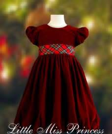Christmas dresses for toddler girls girls holiday christmas