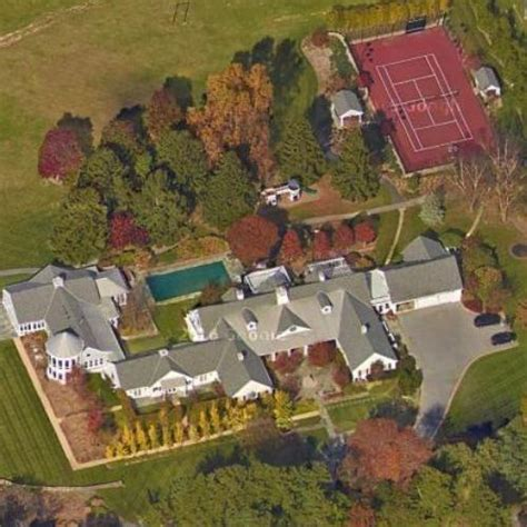 Kevin Plank S House In Lutherville Timonium Md Google