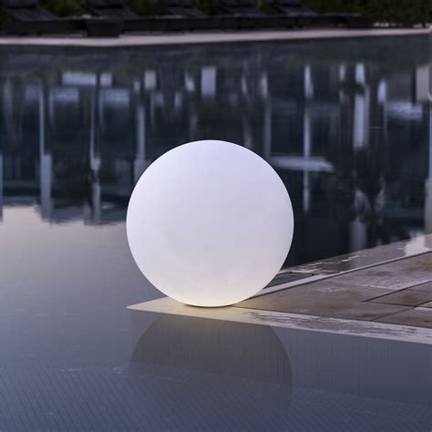 Led Globe Lights Outdoor How To Choose Modern Outdoor Lighting Design Necessities