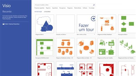 office365 visio visio in office 365 28 images get started quickly with