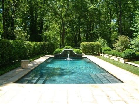 pretty pools pretty pool home sweet home pinterest