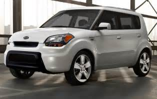 Kia Soul 2 Kia Soul 2 0 Best Photos And Information Of Modification