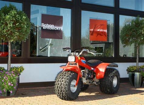 Motorrad Honda Bad Oldesloe by Bilder Aus Der Galerie Unser Unternehmen Des H 228 Ndlers