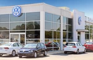 lifetime powertrain limited warranty    cars durham vw