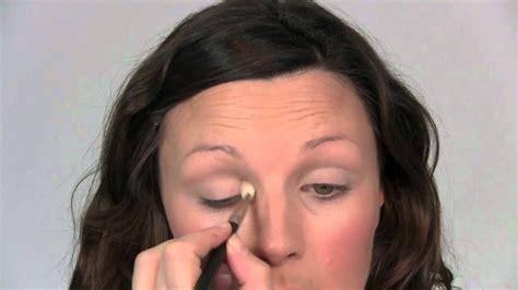 jen makeup tutorial jennifer aniston makeup tutorial saubhaya makeup