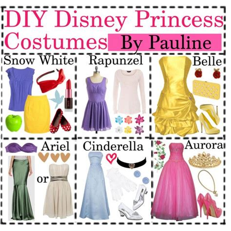 disney costumes diy disney themed costumes the disney driven