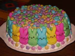 kuchen ostern einfach easy and easter recipes moco choco
