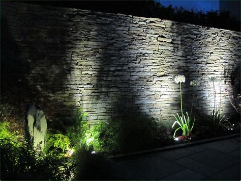 Solar Powered Wall Mount Outdoor Light Fixtures Room Landscape Wall Lights