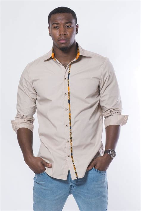 White Shirt Price South Africa by Image Result For Shirts Top Town Fashion Shirts For Shirts