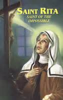 impossible saints a novel books st of the impossible catholic book publishing