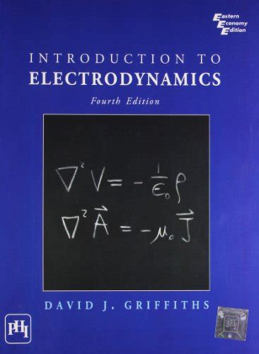 Cheapest Copy Of Introduction To Electrodynamics January