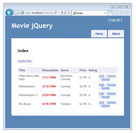 asp net mvc 4 jquery datepicker date format validation using the html5 and jquery ui datepicker popup calendar