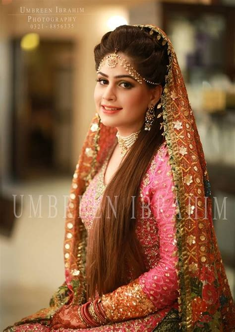 bridal hairstyles on ghagra bridal ghagra choli designs 2017 2018 exclusive collection