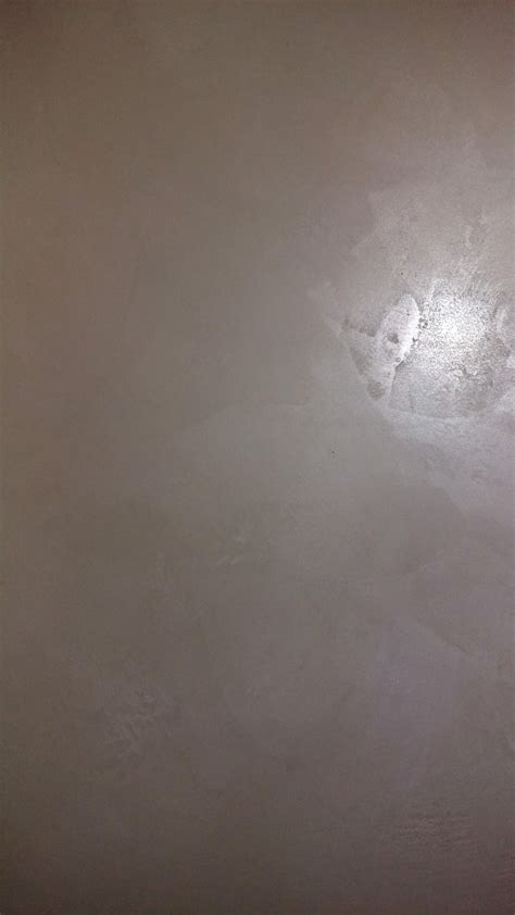 stucco royal kalk und marmorputze stucco royal