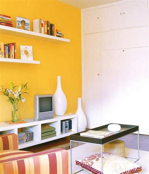 wall painting tips 11 wall painting tips to get smooth paint look for