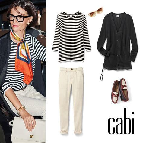 cabi clothing 1407 best cabi images on pinterest